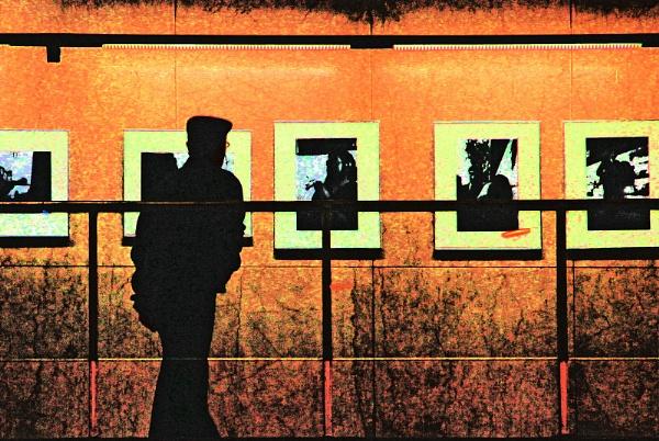 Exposición. by femape