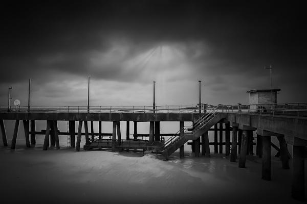 Dock by jpappleton