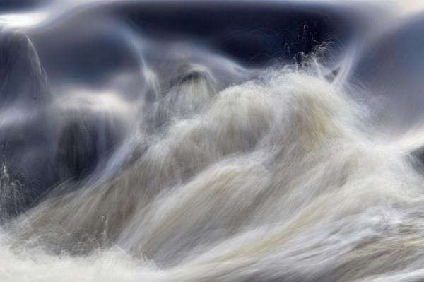 fast flow by elmer1