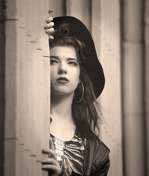 Jess. by mex