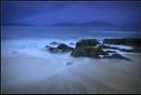 Harris Blues by ianblanchett