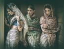 Rajasthan Girls by kenp666