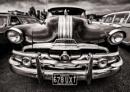 Pontiac Chieftan 1952 by ChrisBanks