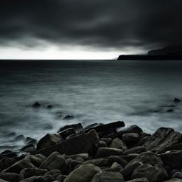 The Coast 3