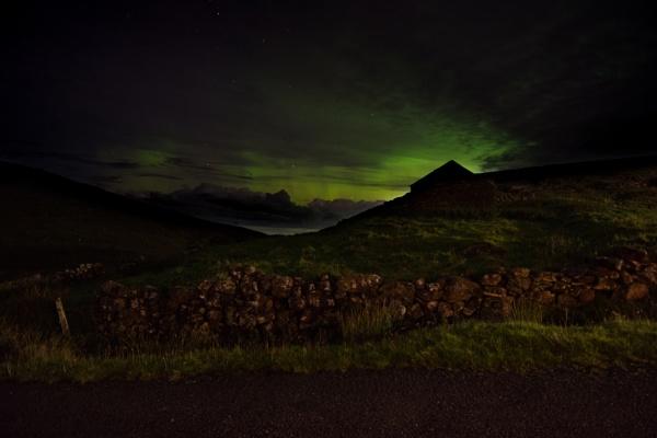 Aurora by kaybee