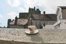 Tea time by gunner44