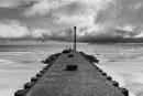 Dead End by rickhanson