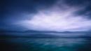 Across the Bay by gerainte1