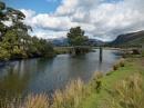 River Derwent Footbridge 397 by jim_horsfield