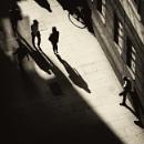 isolation by mogobiker