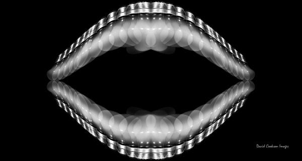 Jaws... by DavidCookson