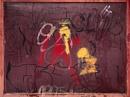 Metallic painting :)) by LaoCe