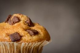Photo : Muffin