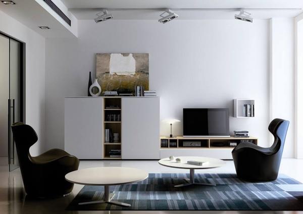 Muebles de hogar by mueblesfran
