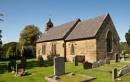 All Saints' Church, Nether Silton by oldgreyheron