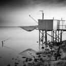 Heath Robinson's Fishing Engine by RobboB