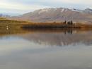 Lake McGregor 9 by DevilsAdvocate