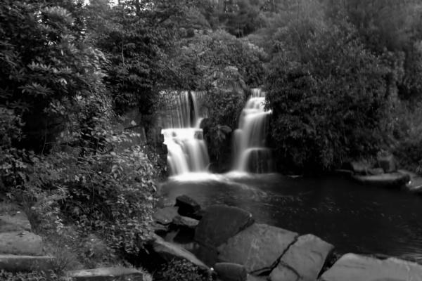 Serenity by pjdavies_wales
