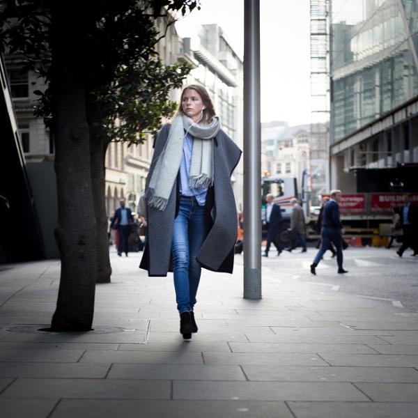 4 Mobile Street fashion
