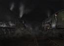 The Night Shift by Gavin_Duxbury