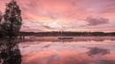 Captivating Sunrise by AndyB1976