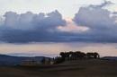 Tuscan Sunset by Irishkate