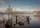 Derwentwater Gate by Mike43