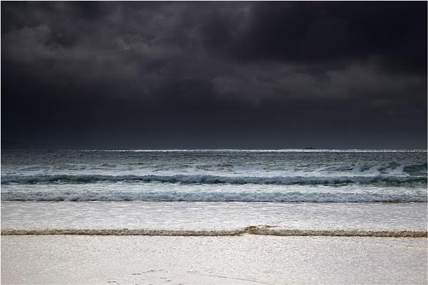 Polin Storm by jeanie