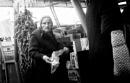 Marketplace's life XXV by MileJanjic