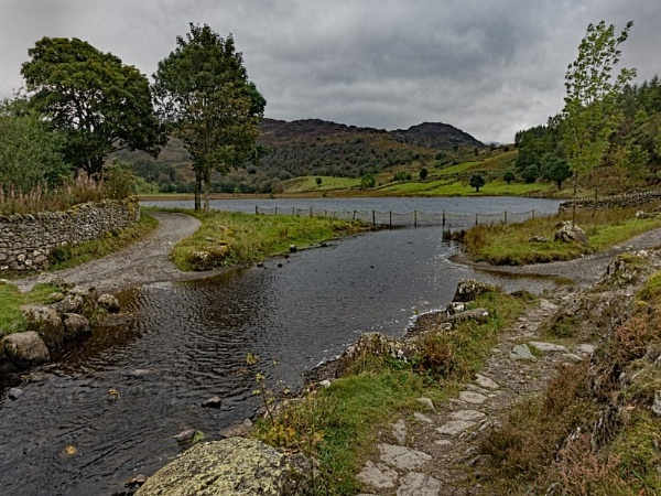 Watendlath Tarn 398 by jim_horsfield