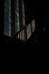window light my way