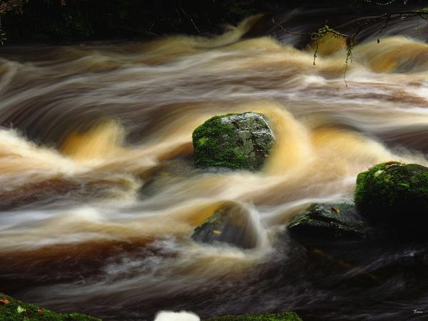 Water Dynamics 26 by DevilsAdvocate