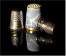Nail varnish protection by saltireblue