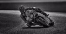 Low Key Rider by TimMunsey