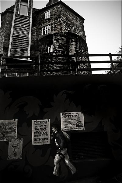 Newcastle 148