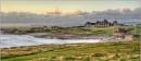 Rest Bay, Porthcawl by geoffrey baker