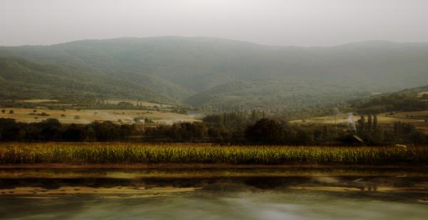 Cecina - Serbia by MileJanjic