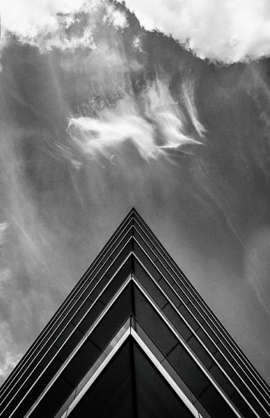 London - Il - by antek76