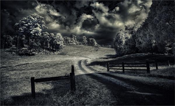 Tracks by BarryBeckham