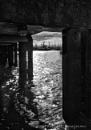 Underneath The Quay III by Alan_Baseley