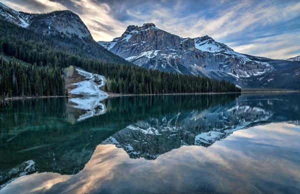 Serenity by Jasper87