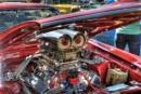 Hotrod by xleex