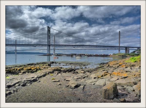 Bridges by Philip_H