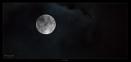 La Luna by Snapper_T