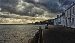 St Mawes