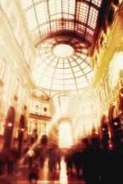 Milan, 2049