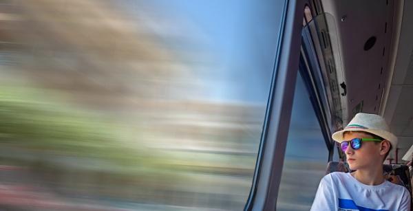 Speed by Fma7