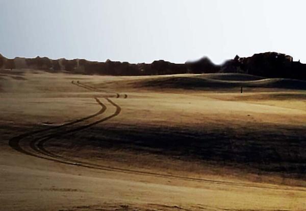tracks to ........ by Nesto