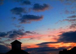 September sunset (3)