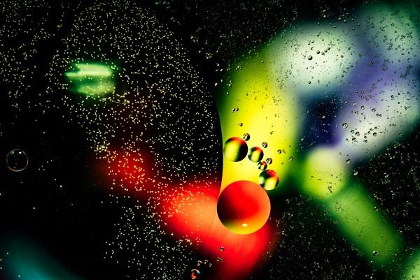 Galactic by Bp122